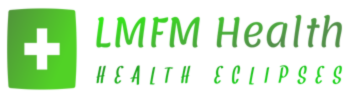 Listen Music FM